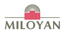 Miloyan Immobilier Bouches du Rhône